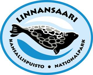 Linnansaari nationalpark